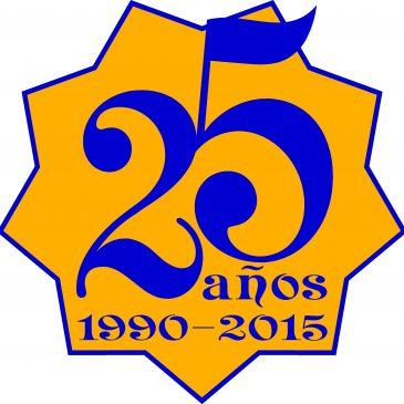 BARNIZADOS MAURI CUMPLE 25 AÑOS!!!! EN PARTERNAIN.